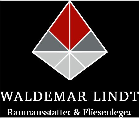 Raumausstatter und Fliesenleger aus Bensheim